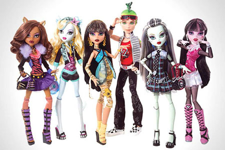 monster high_01
