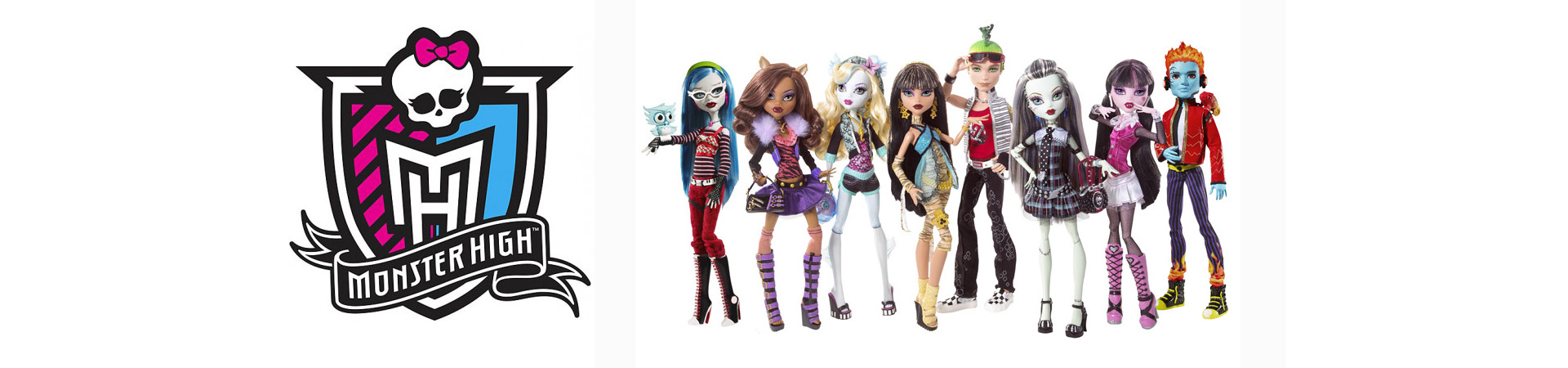 monster_high_sl1